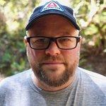 Dan Cederholm Avatar