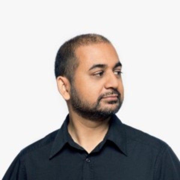 Anil Dash Avatar