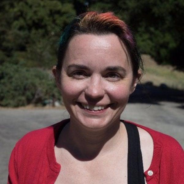 Jessica Kerr Avatar