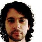 Hisham Muhammad Avatar