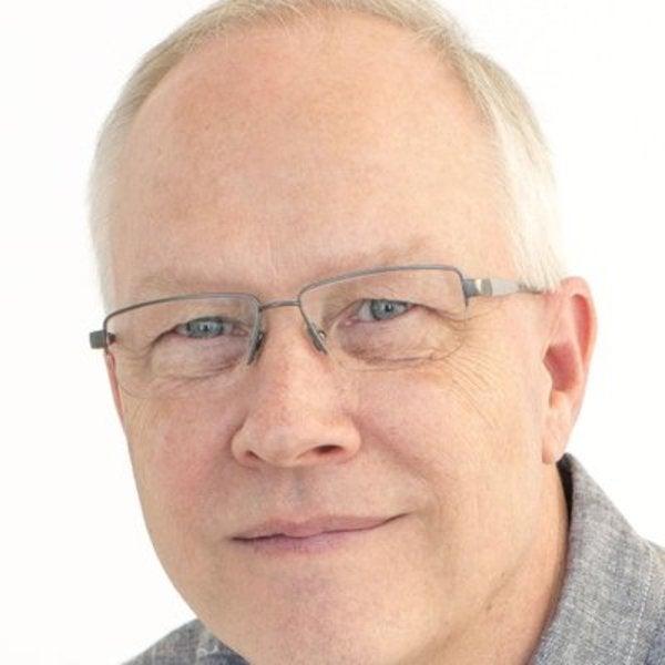 David Bryant Avatar