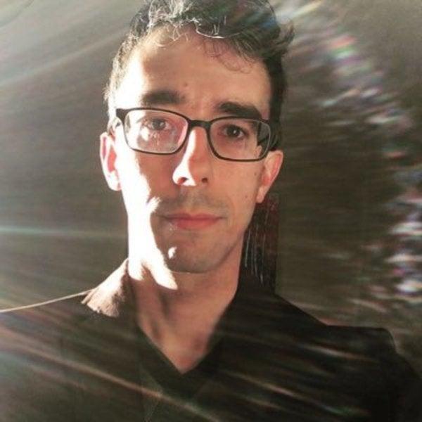 Isaac Schlueter Avatar