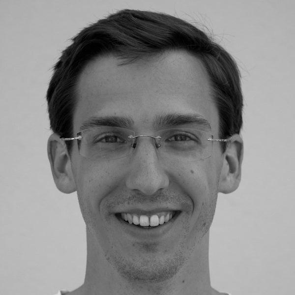Philipp Krenn Avatar