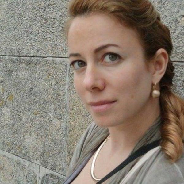 Ronna Steinberg Avatar