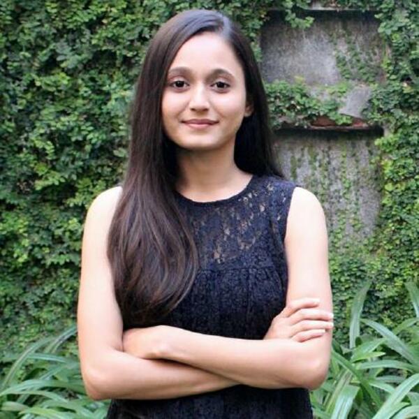 Vishwa Mehta Avatar