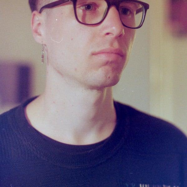 Max Mulatz Avatar