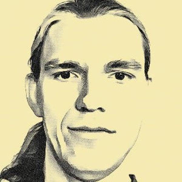 Daniel Janus Avatar