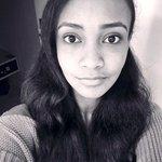 Safia Abdalla Avatar