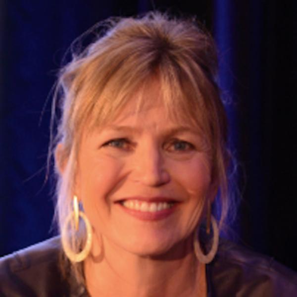 Margot Gerritsen Avatar