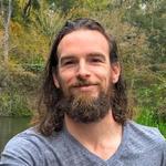 Jon Thornton Avatar