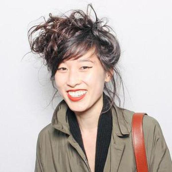 Emily Xie Avatar