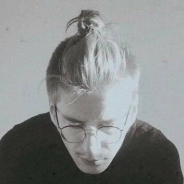 Florian Scholz Avatar