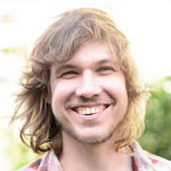 Evan Weaver Avatar