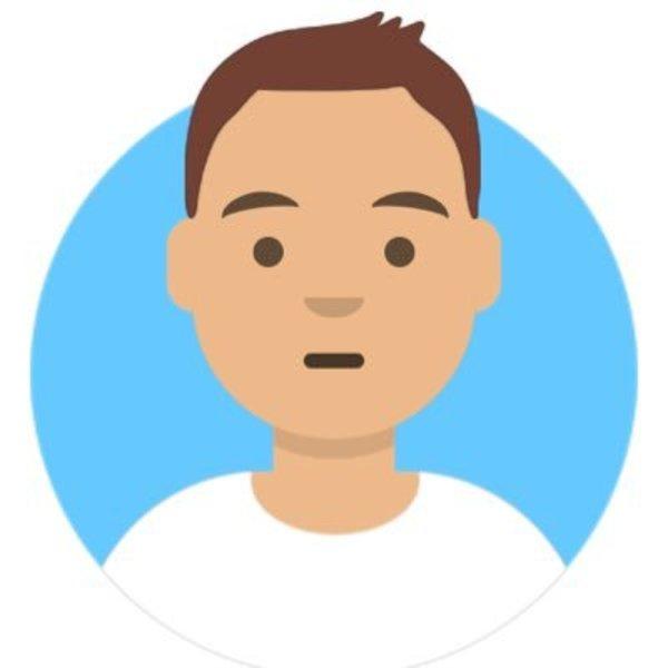 Matt Gadd Avatar