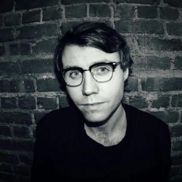 Daniel Oberhaus Avatar