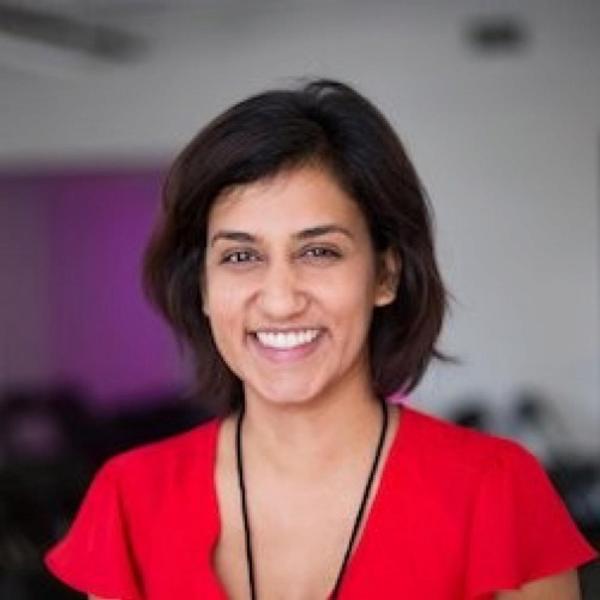 Sameera Kapila Avatar