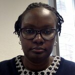 Featuring Joyce Nabende
