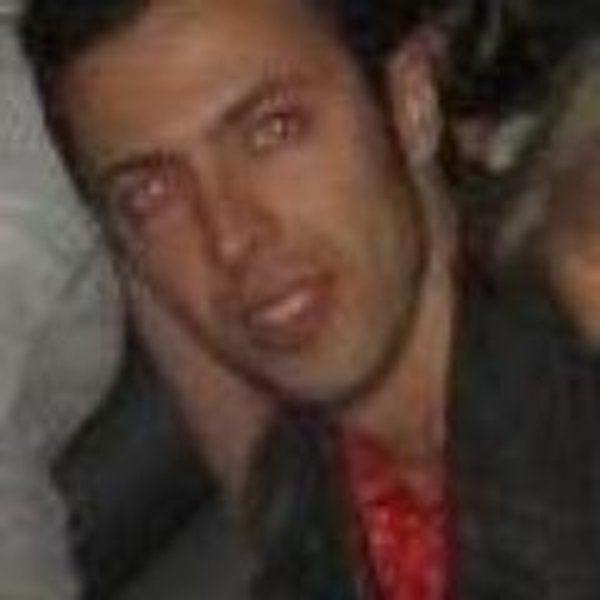 Sameer Al-Sakran Avatar