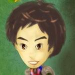 Yejun Su