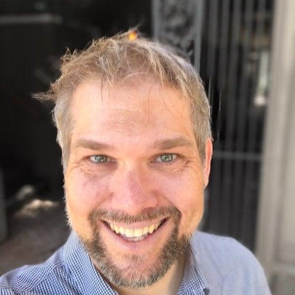 Chris Eppstein Avatar