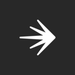 LaunchDarkly Icon