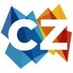 CloudZero Icon