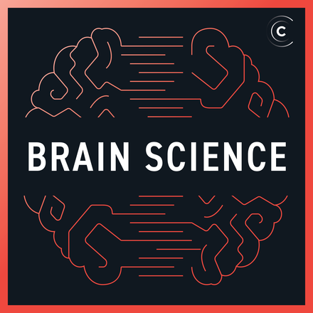 Brain Science Artwork