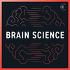 Brain Science Artwork