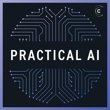Practical AI Artwork