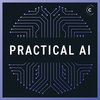 Practical AI Artwork