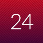 24 Ways Icon