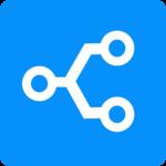 StackShare Icon