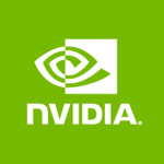 NVIDIA Developer Blog Icon