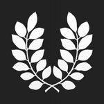 A List Apart Icon