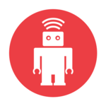 Thoughtbot Icon