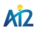 The Allen Institute for AI Icon