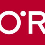 O'Reilly Media Icon