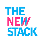 The New Stack Icon