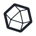 InfluxData Blog Icon