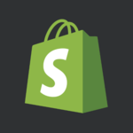 Shopify Engineering Icon