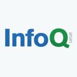 InfoQ Icon