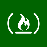 freeCodeCamp Icon