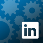 LinkedIn Engineering Icon