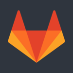 GitLab Icon