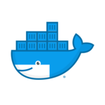 Docker Blog Icon