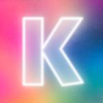 Kottke Icon