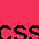 CSS Wizardry Icon
