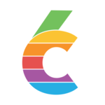 Six Colors Icon
