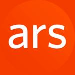 Ars Technica Icon