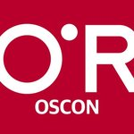 OSCON Icon